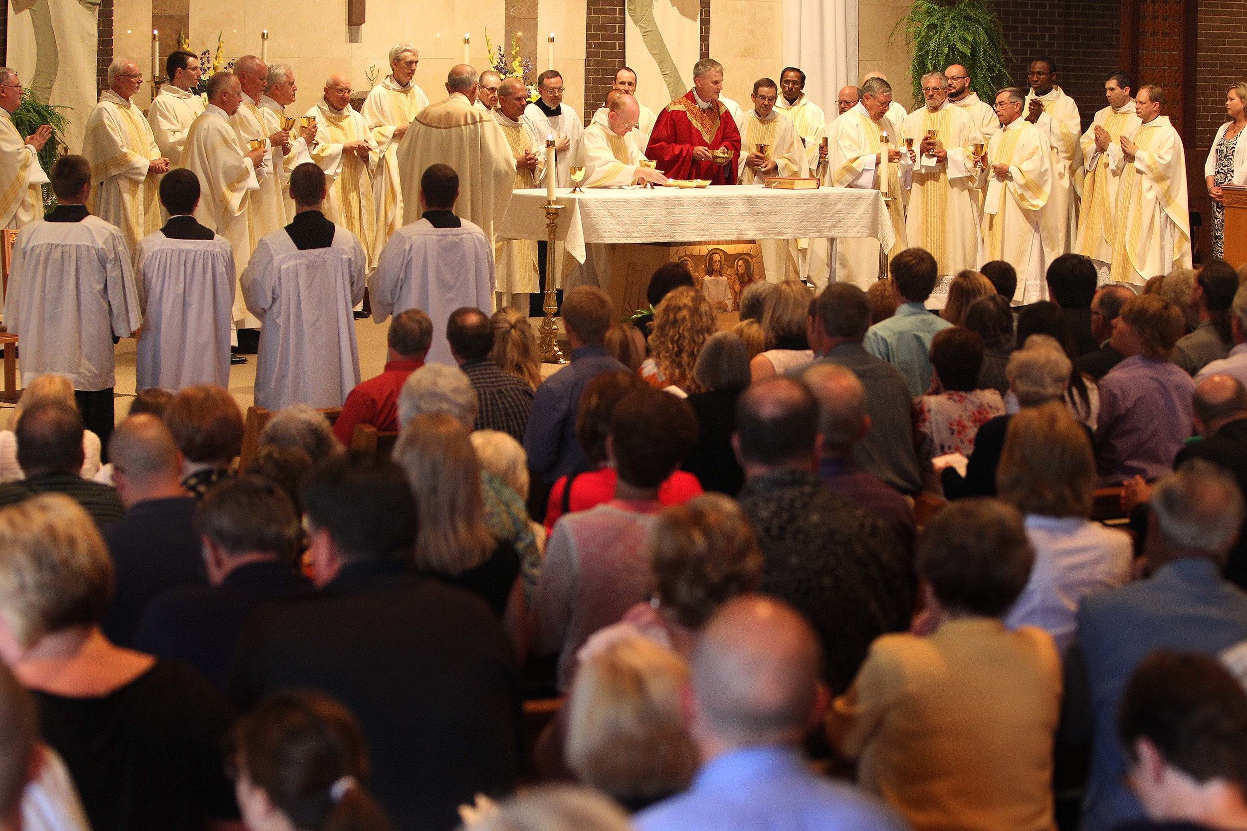 Ordination-10232.jpg