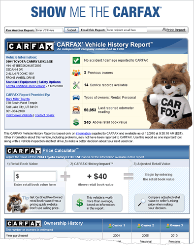 carfax-pic.png