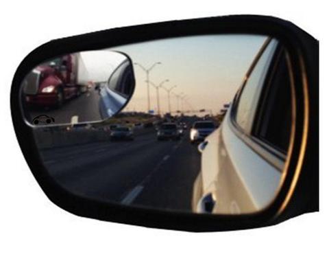 sideview mirror.jpg