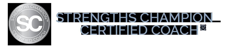 strengths_champion_logo.png
