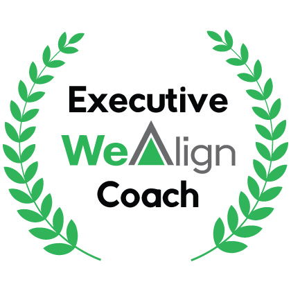 WeAlignExecutiveCoachCertificationBadge.jpg