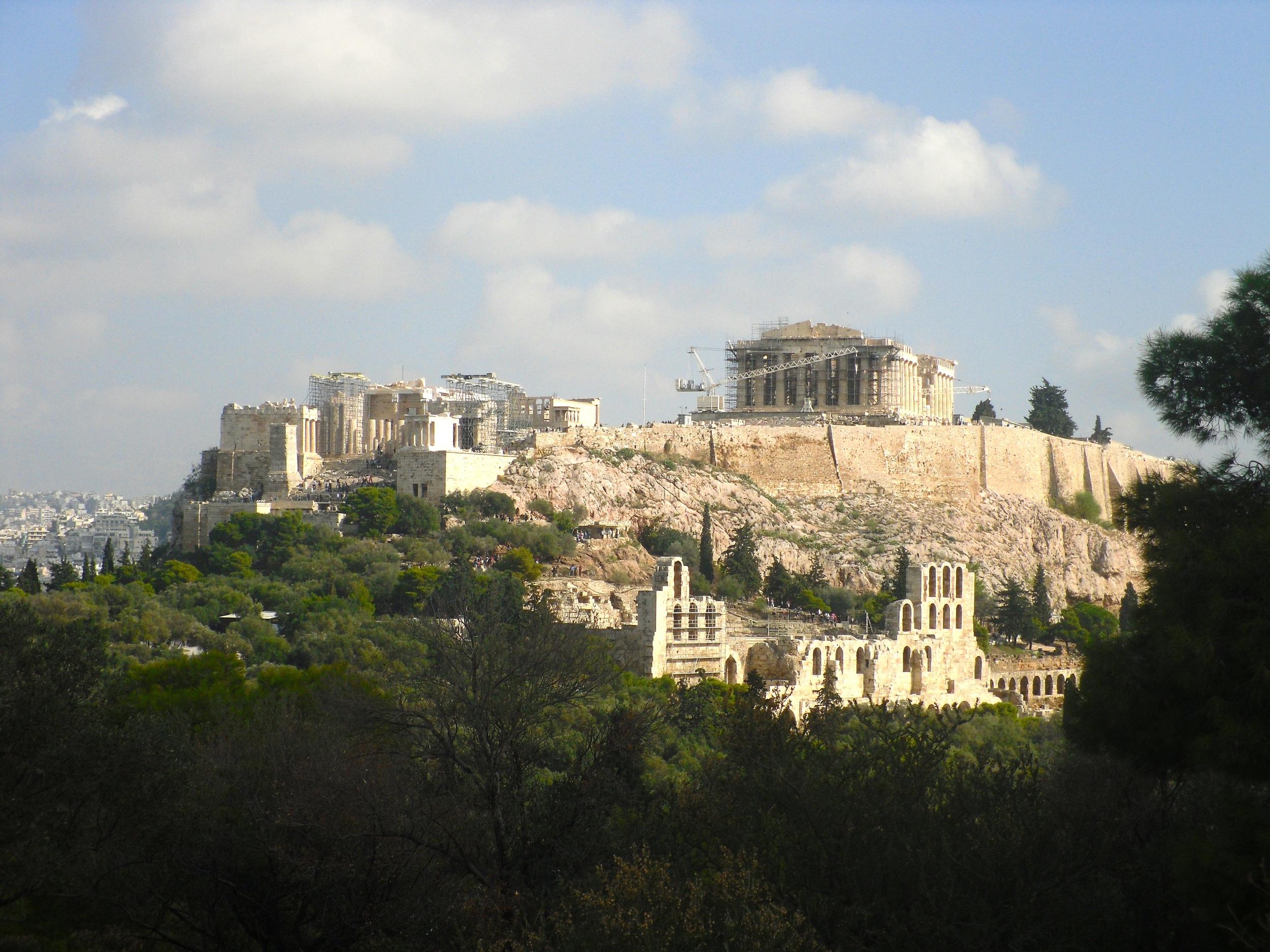 Greece - 415.JPG
