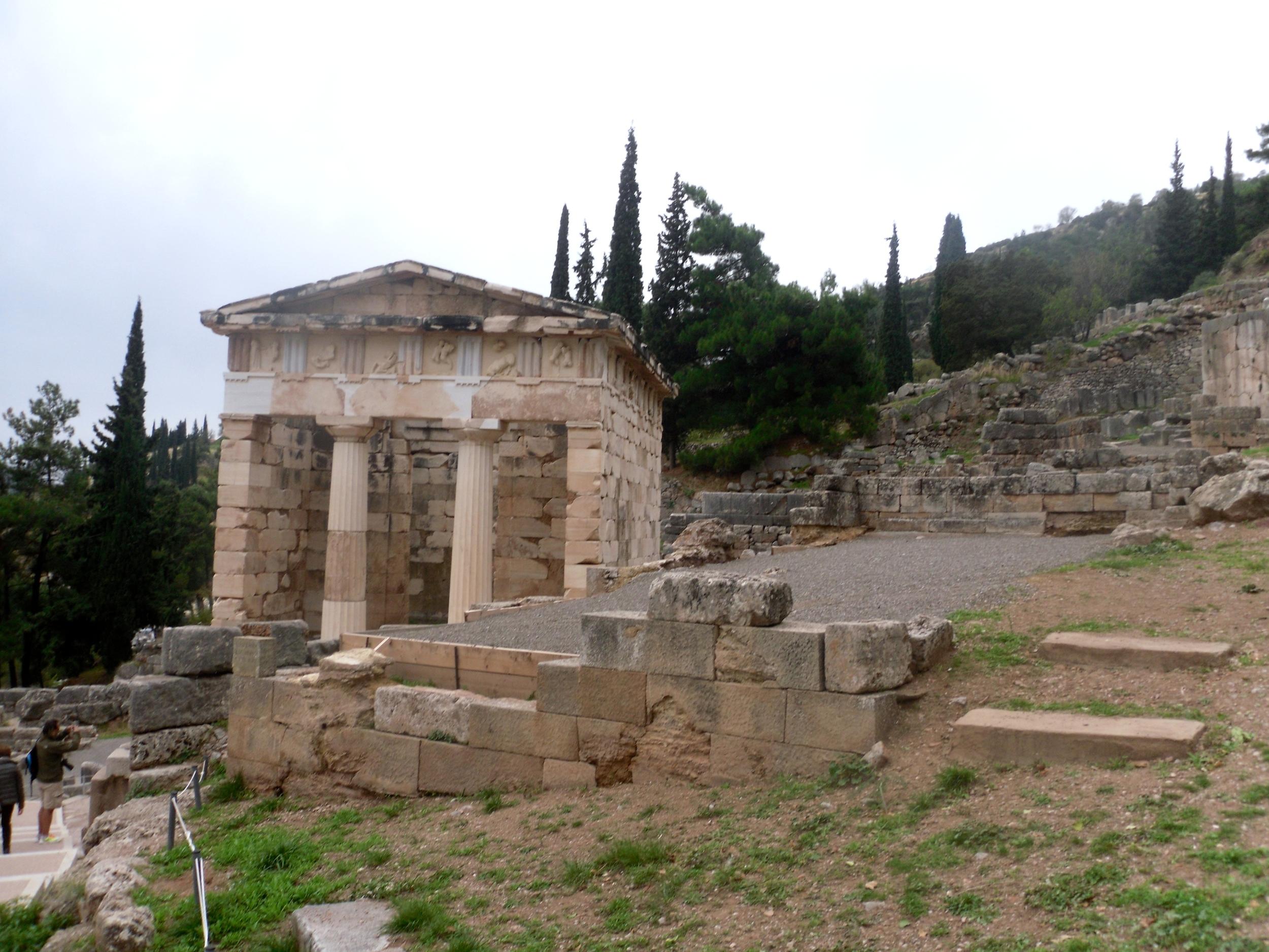 Greece - 240.JPG