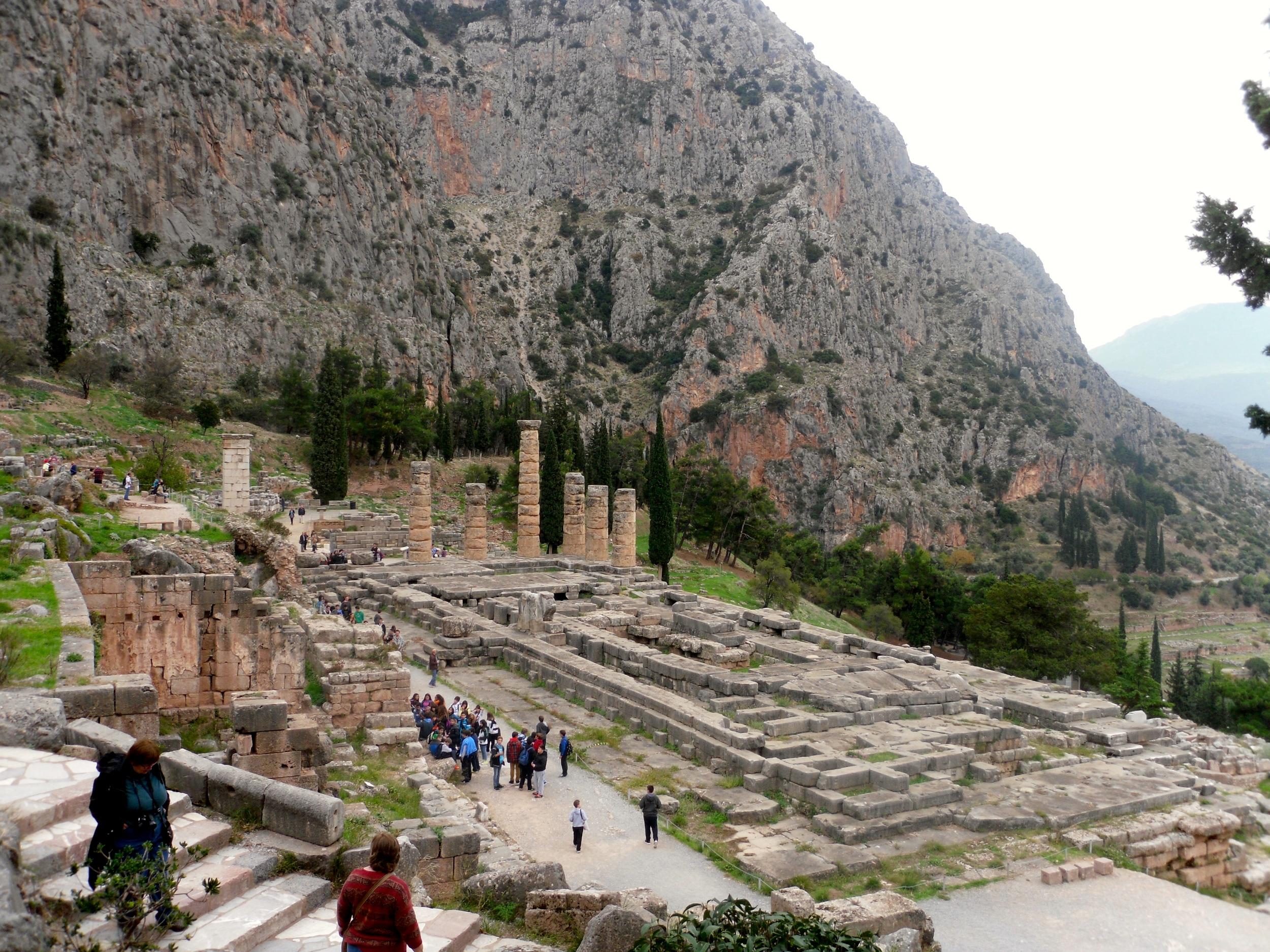 Greece - 216.JPG