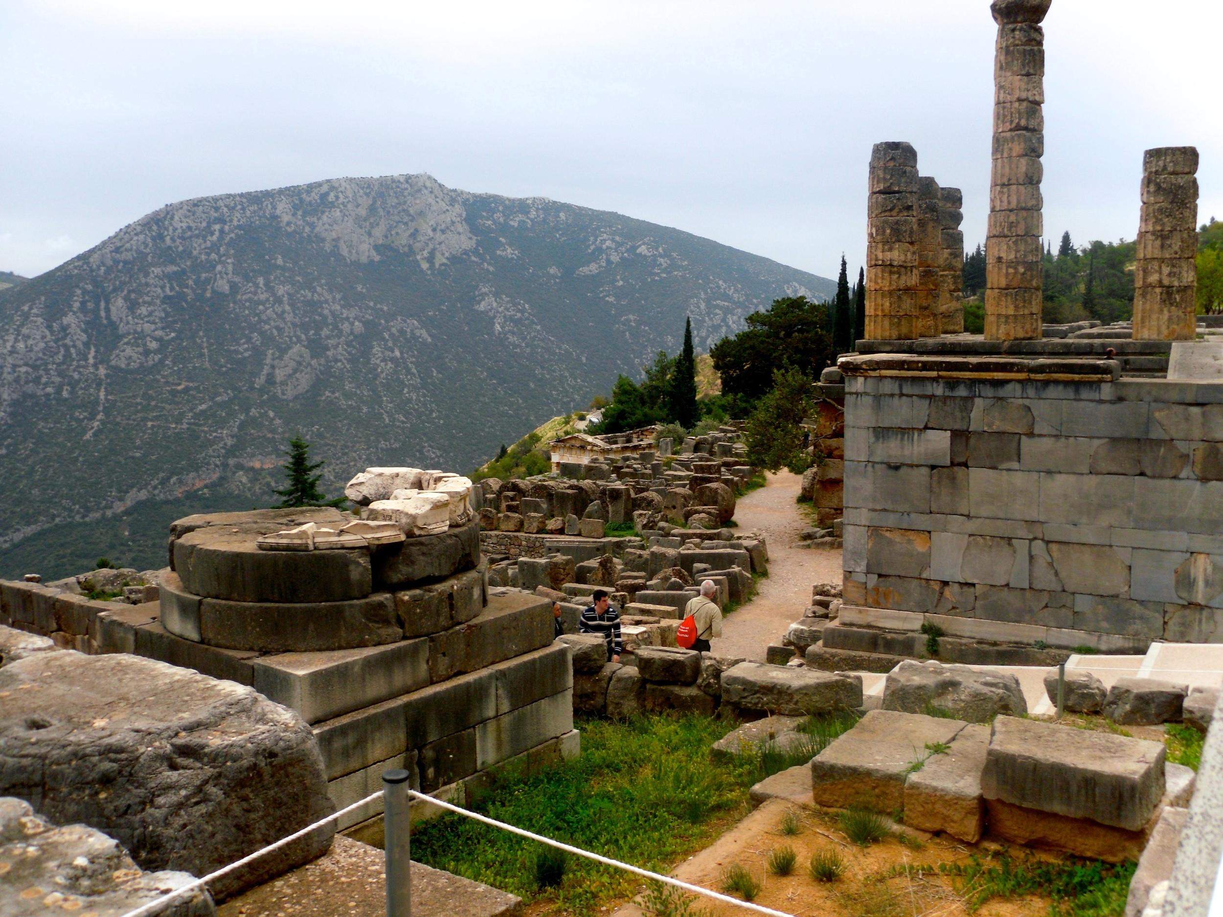 Greece - 205.JPG