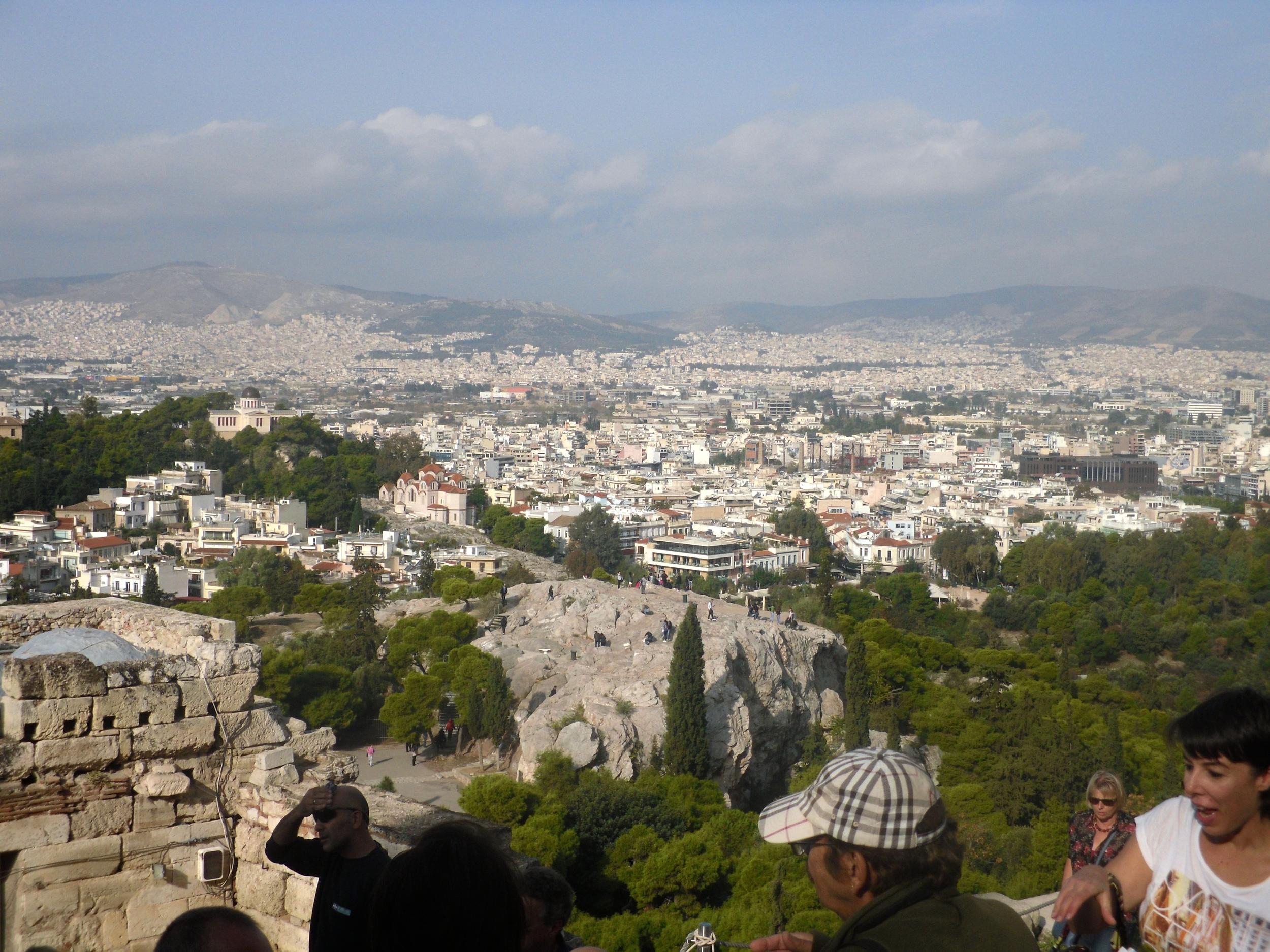 Greece - 051.JPG