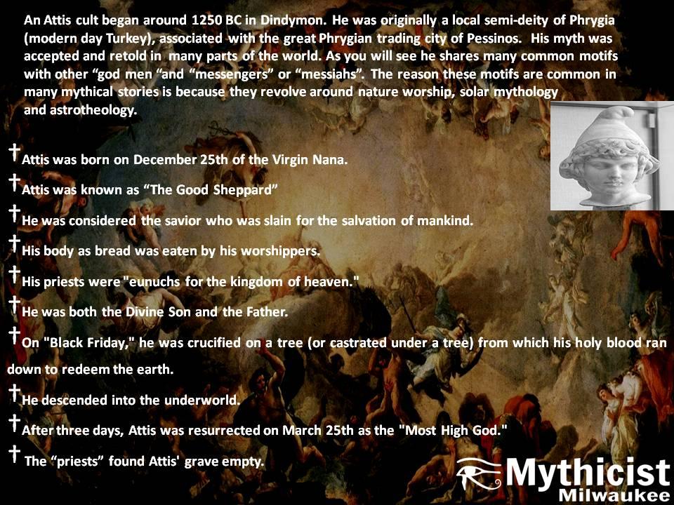 Attis of Phrygia.jpg