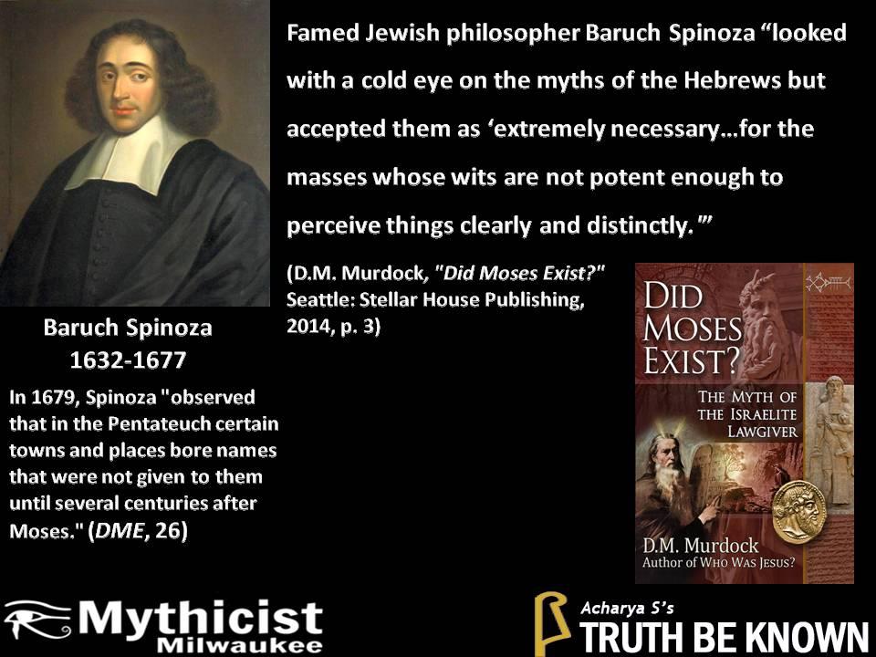 Baruch Spinoza Hebrew Myth.jpg