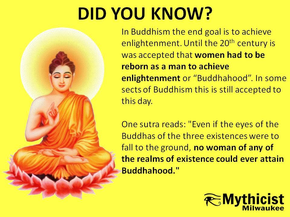 Buddism Bigotry.jpg