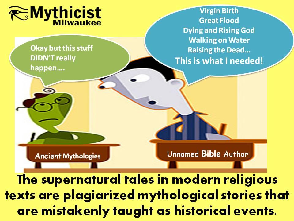 cartoon bible cheating.jpg
