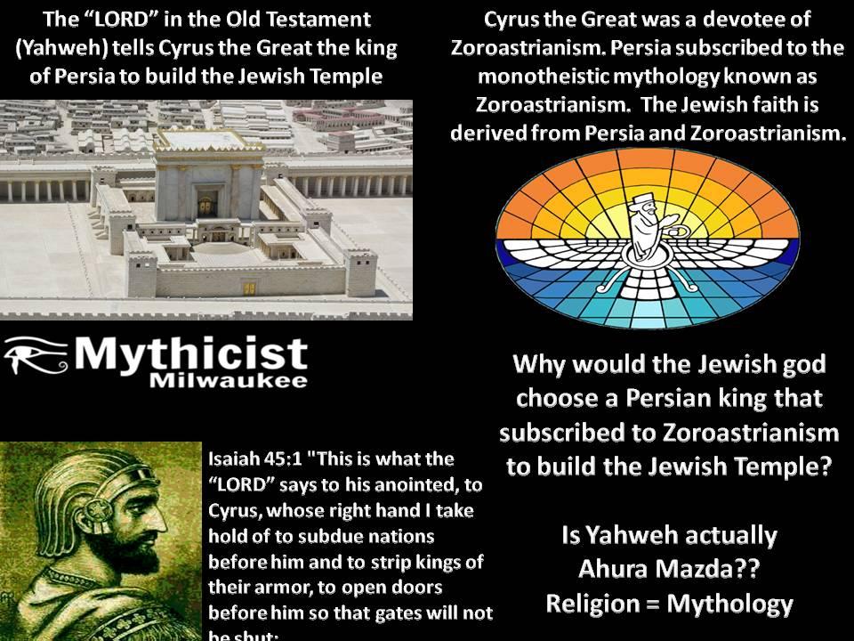 Cyrus the Great Zoroastrianism.jpg