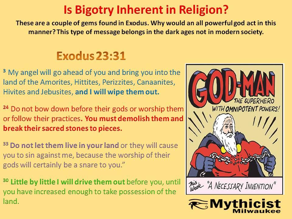 exodus bigotry.jpg