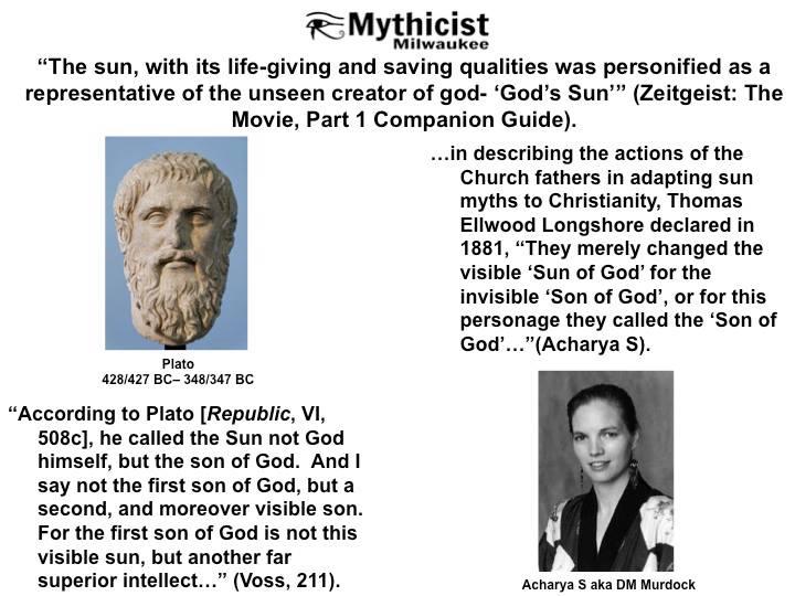 God Sun Nature Worship Jesus Myth.jpg