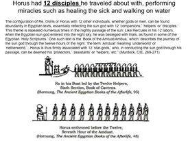 Horus 12 Disciples.jpg