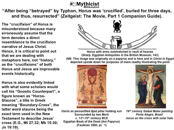 Horus Crucifixion.jpg