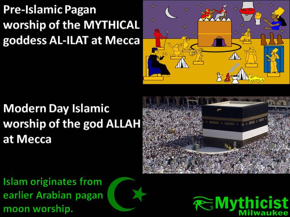 Islam Pagan Origins.jpg