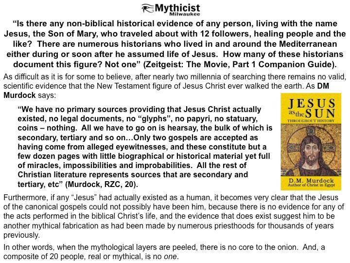 Jesus as the Sun Freethoughtnation Acharya S.jpg