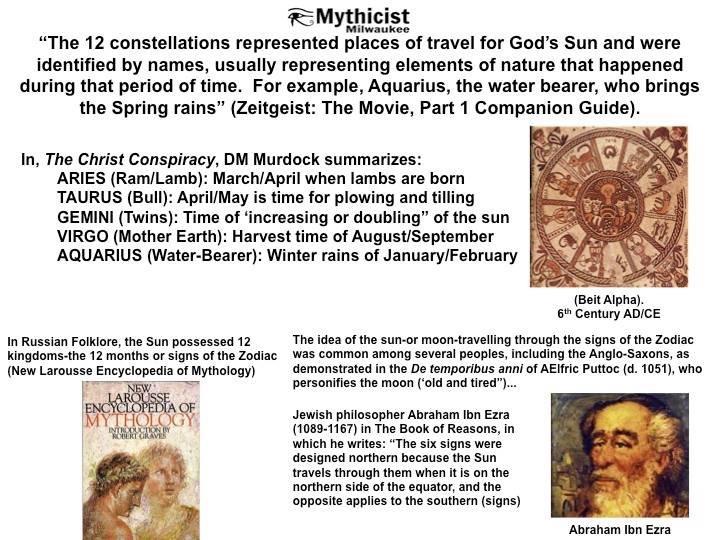 Jesus Christ Nature Worship 12 Constellations Myth.jpg