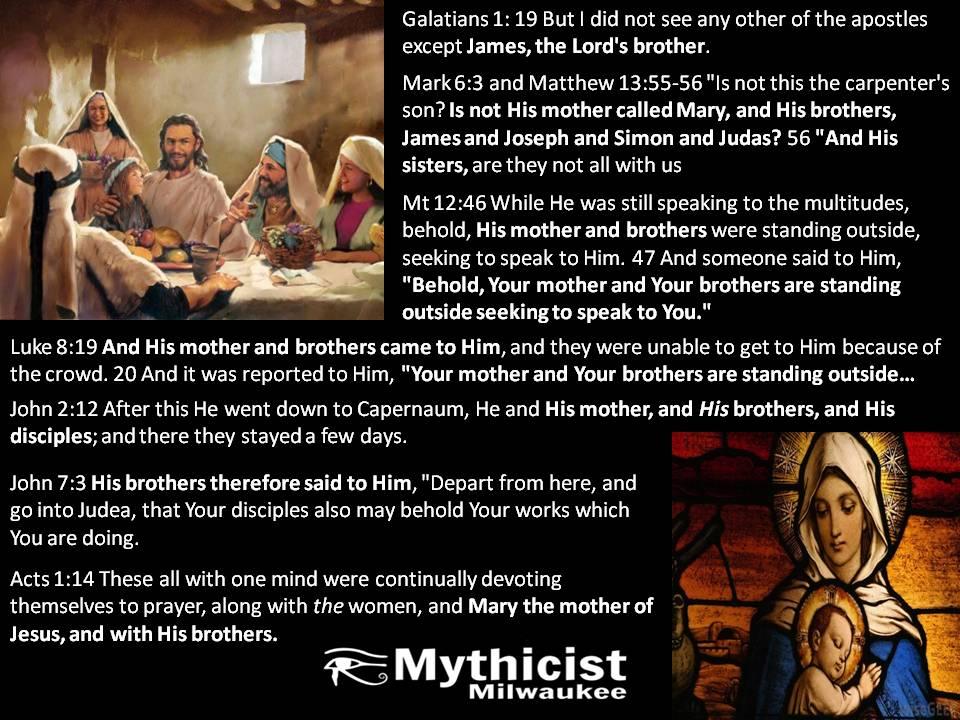 Jesus' Brothers and Sisters.jpg