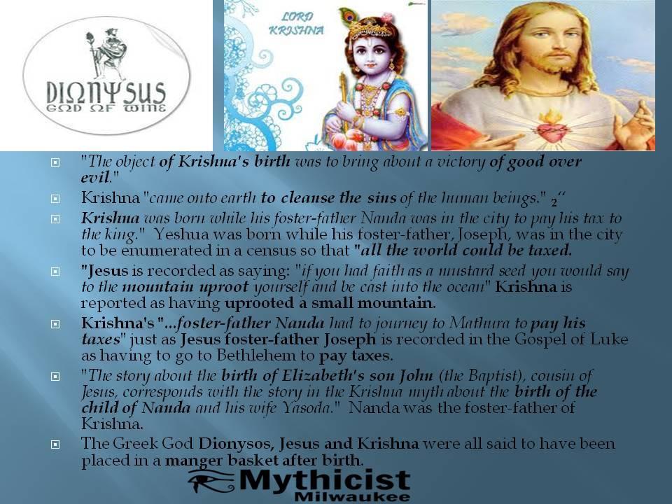 jesus dionysus krishna parallels.jpg