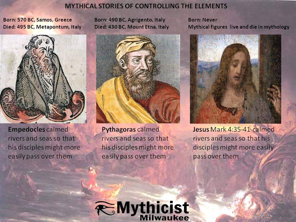 Jesus controlling wind and rain - Copy.jpg