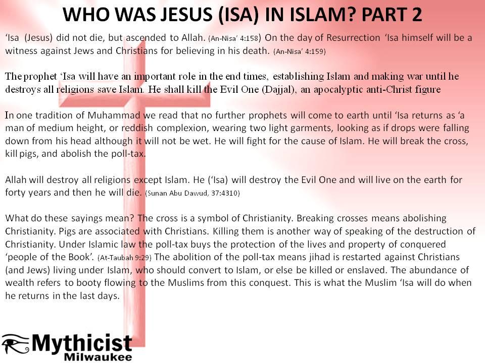Jesus in Islam Part 2.jpg