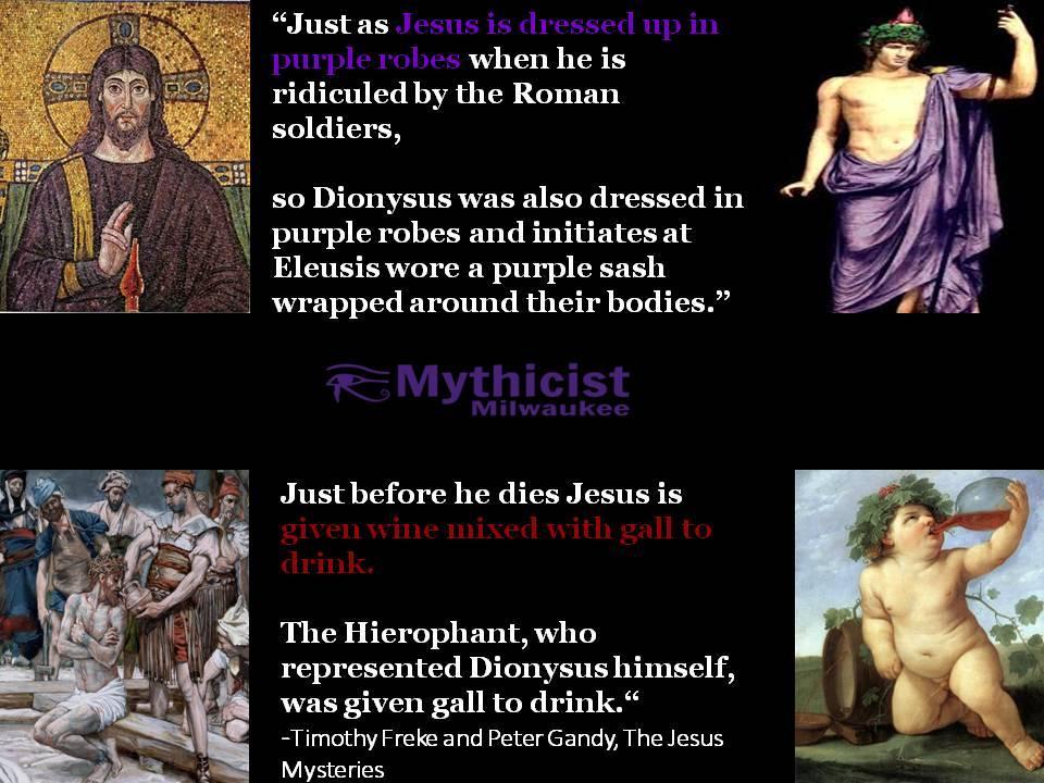 jesus dionysus purple robes.jpg
