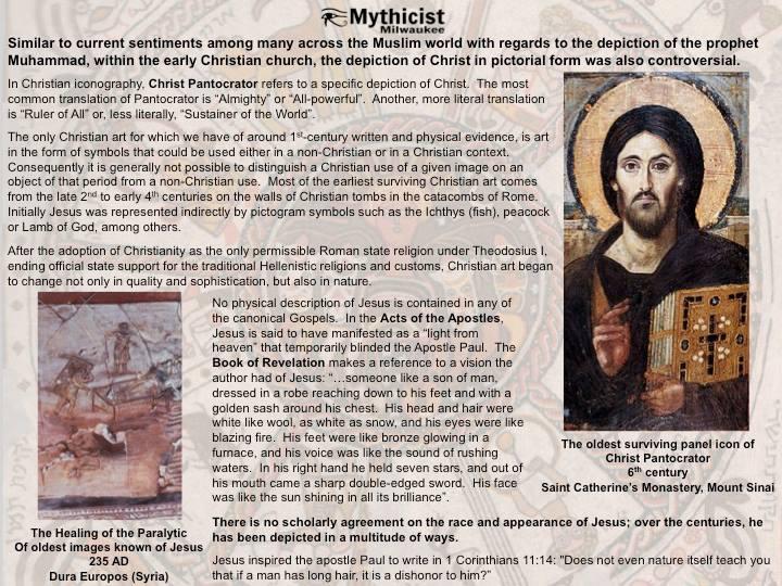 Jesus Muhammed Art History Mythicist Milwaukee.jpg
