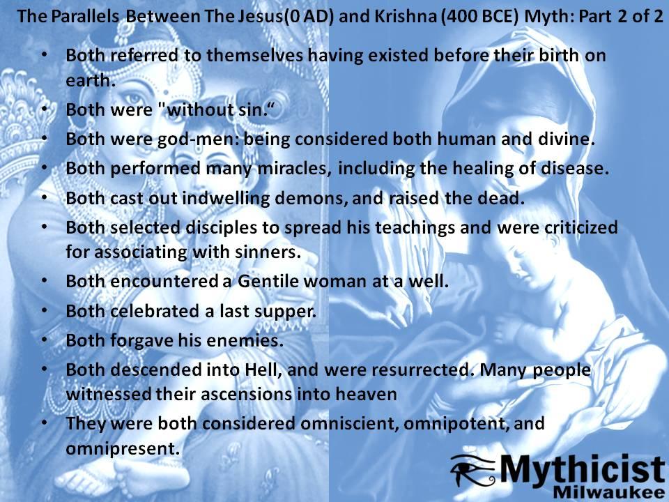 Jesus Krishna Parallels Similarities Part 2 - Copy.jpg