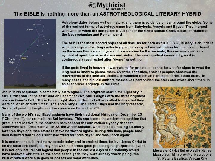 Jesus Nature Worship Sun Myticist Milwaukee Christianity Origins.jpg