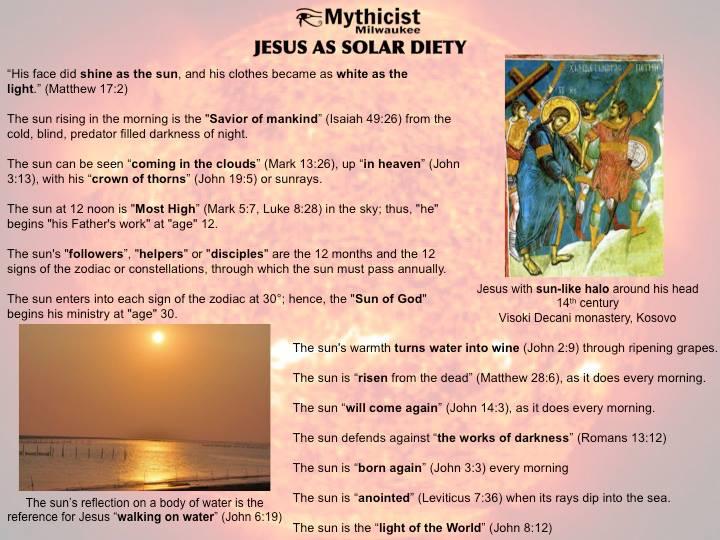 Jesus Sun God Mythicist Milwaukee Religious Bible Myths.jpg