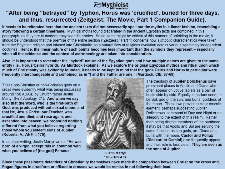 Justin Martyr Quotes.jpg