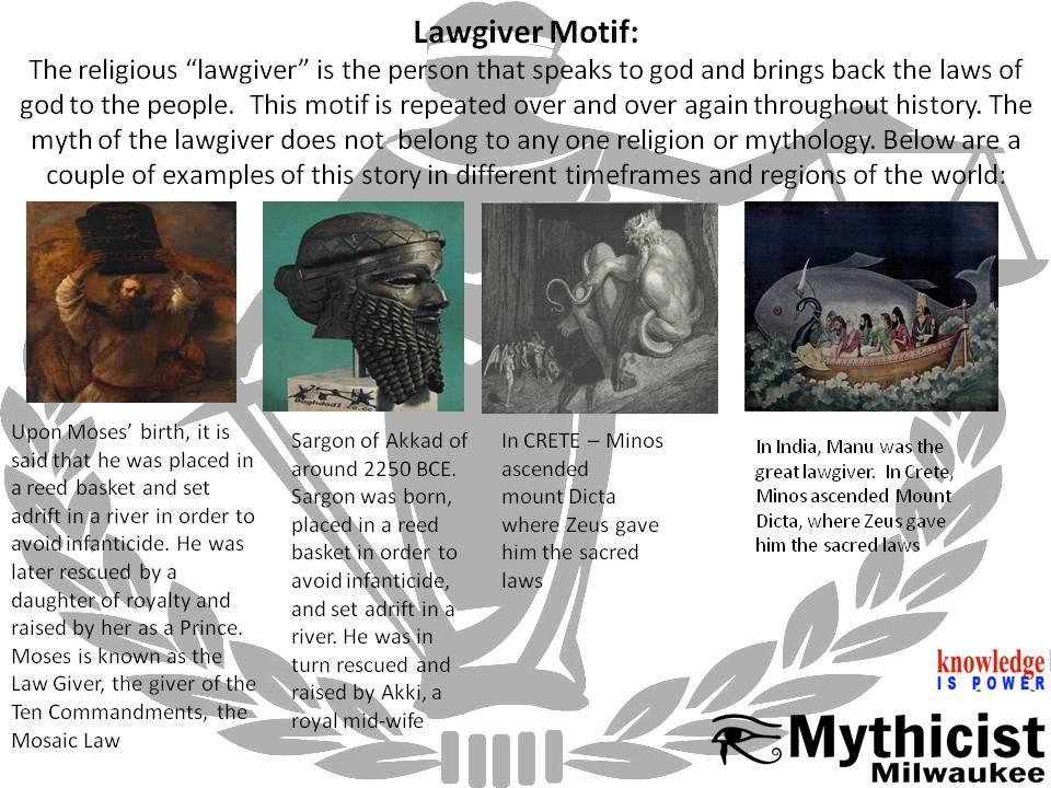 Lawgiver Motif.jpg