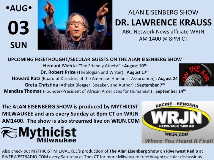 Lawrence Krauss Flyer Template.jpg