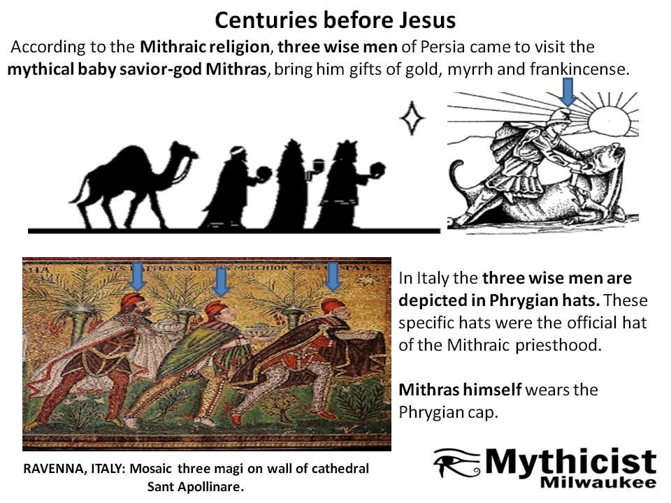 Mithras three wise men.jpg