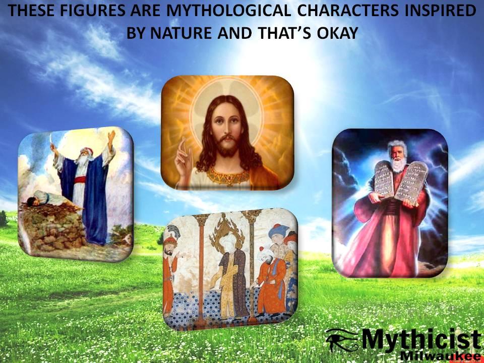 Modern Mythology.jpg