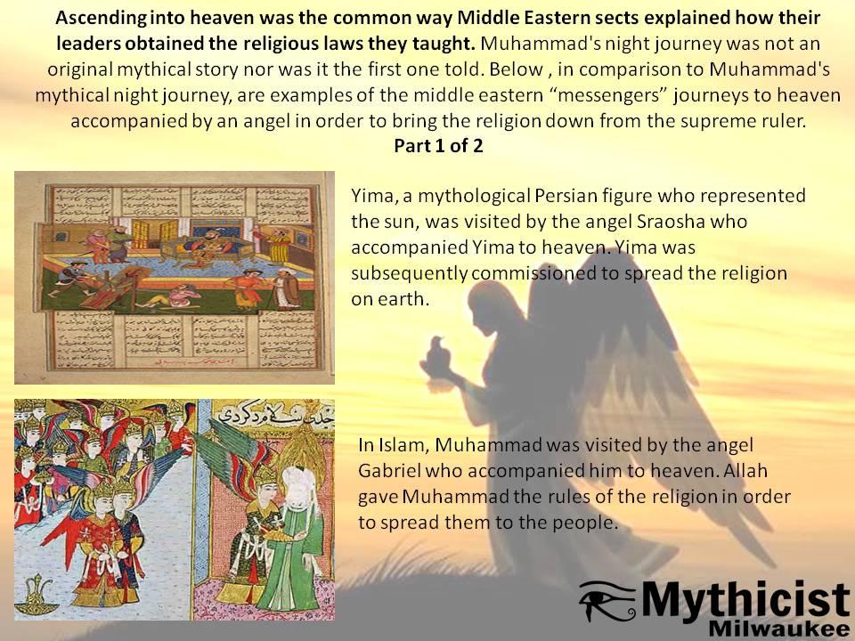 muhhamed mythical parallels part 1.jpg