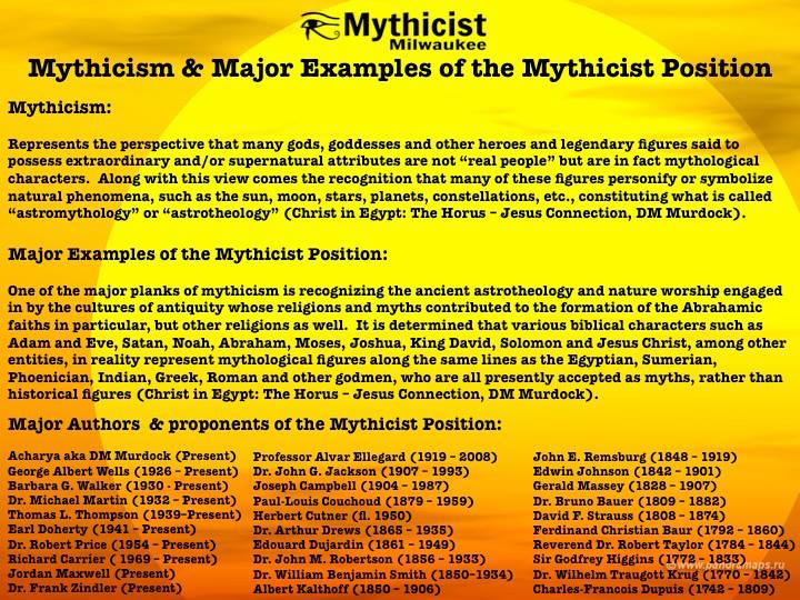 Mythicism Mythicist Position Myths in the Bible.jpg