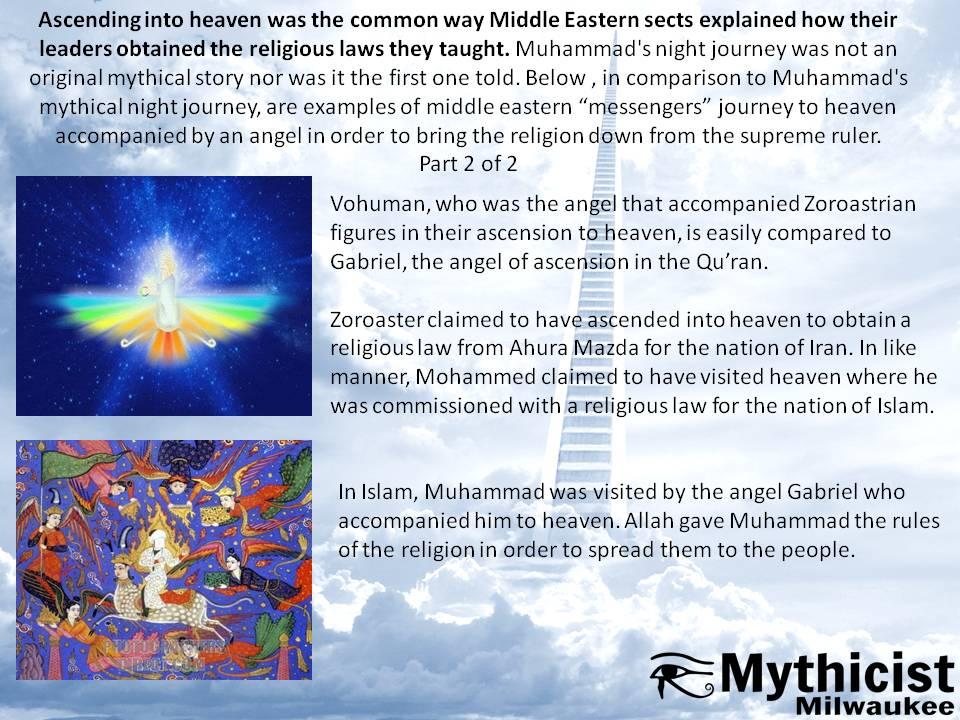 muhhamed mythical parallels part 2 - Copy.jpg