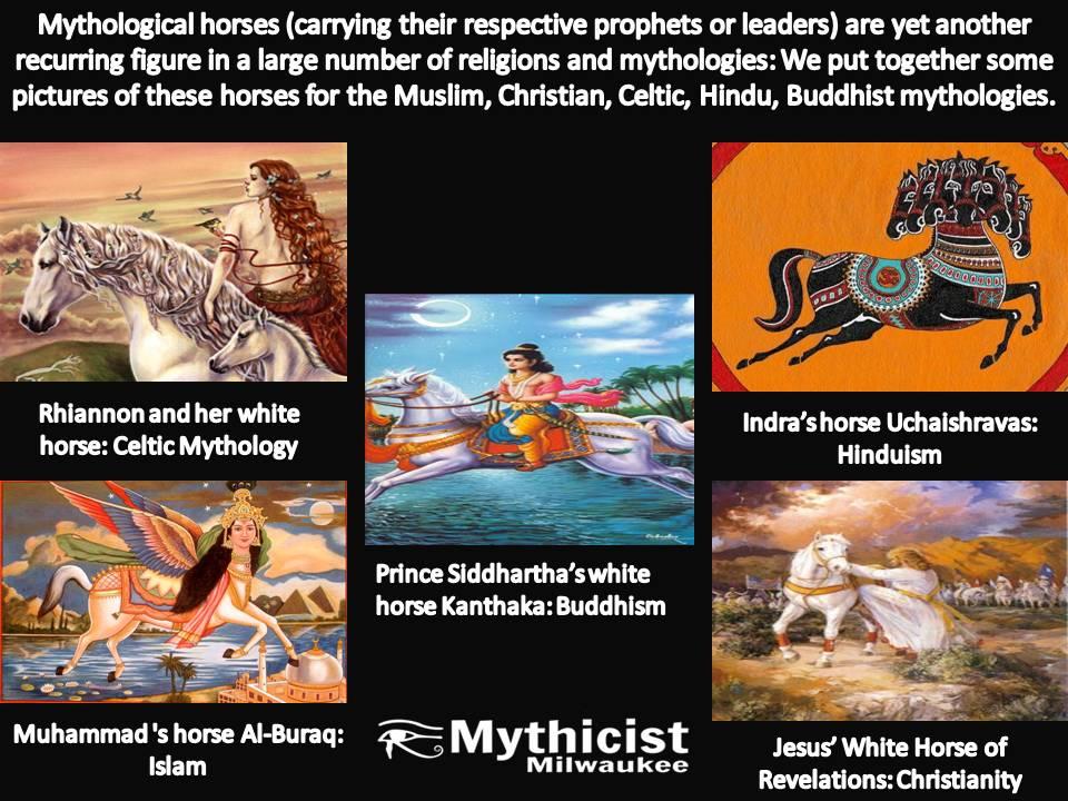 mythological horses.jpg