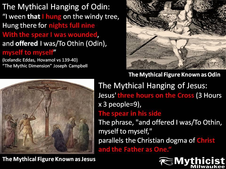 Odin to Jesus hanging.jpg