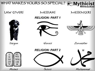 religions part 1 and 2.jpg