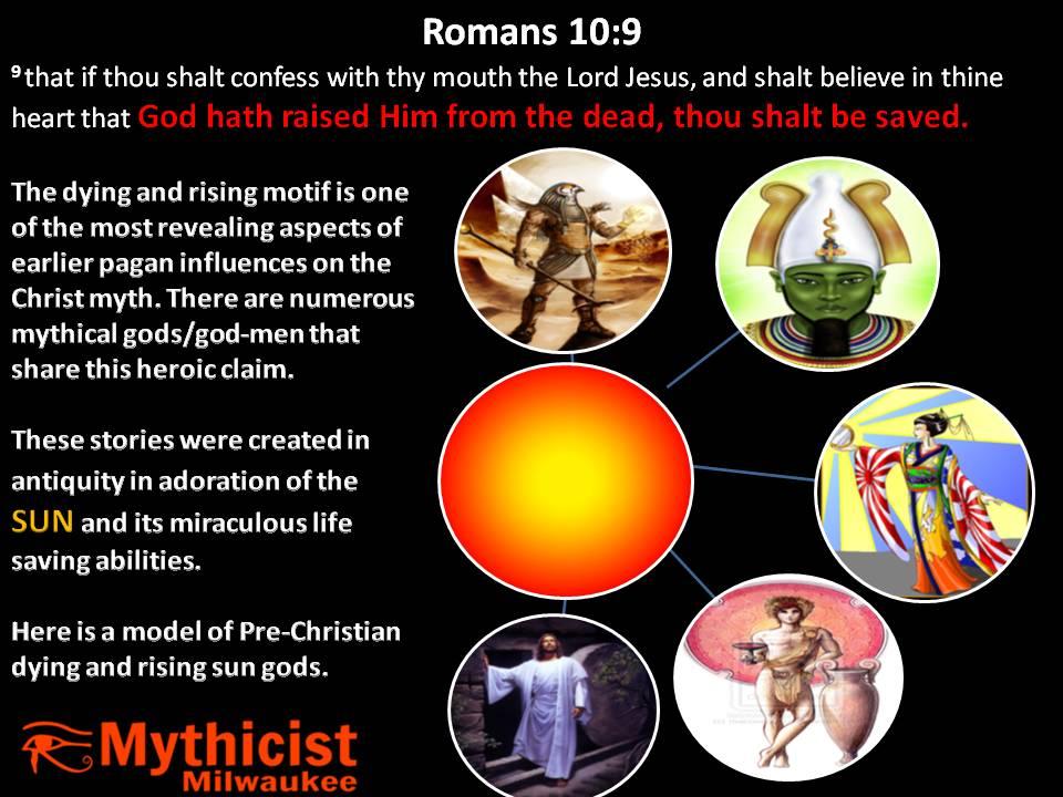 romans 10 9 sun worship.jpg