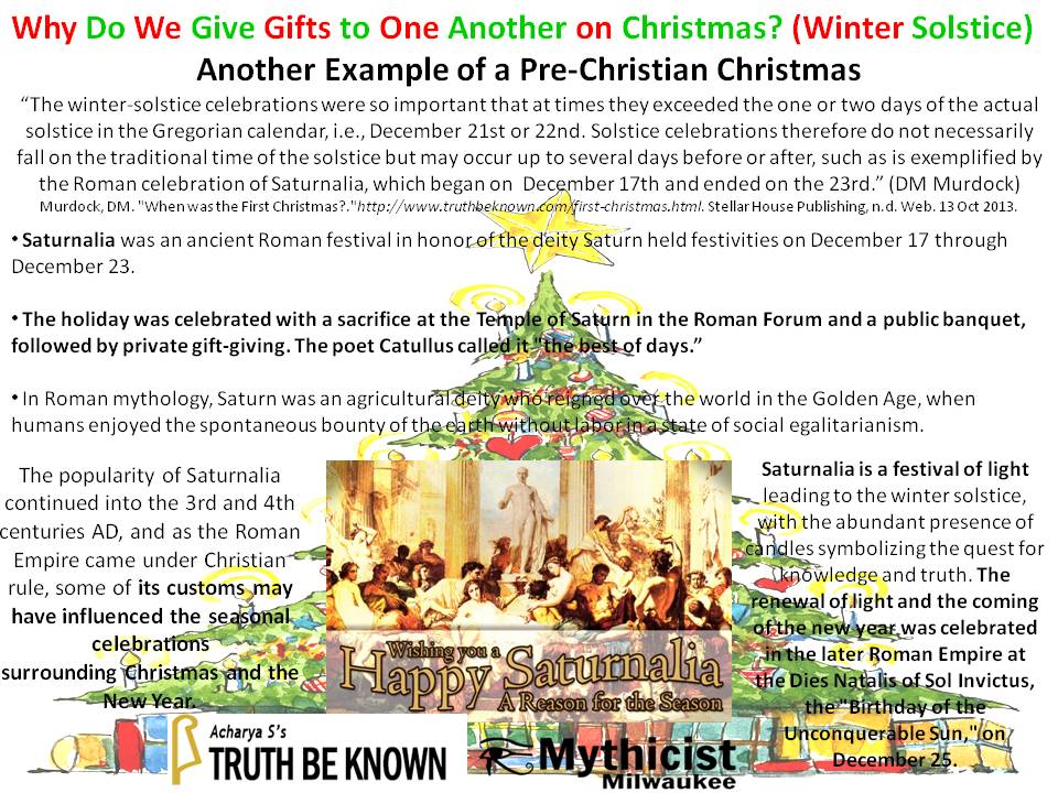 Saturnalia Parallels to Christmas.jpg