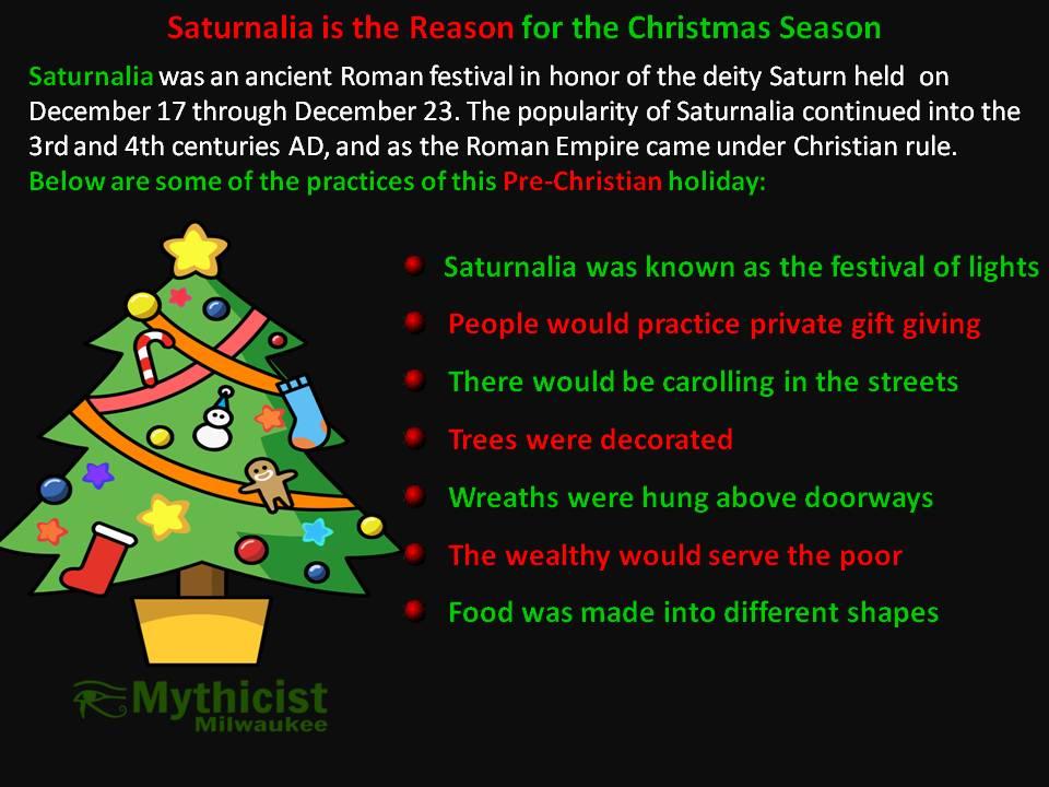 Saturnalia Updated.jpg