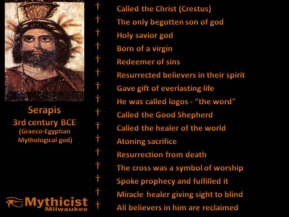 Serapis Christ.jpg