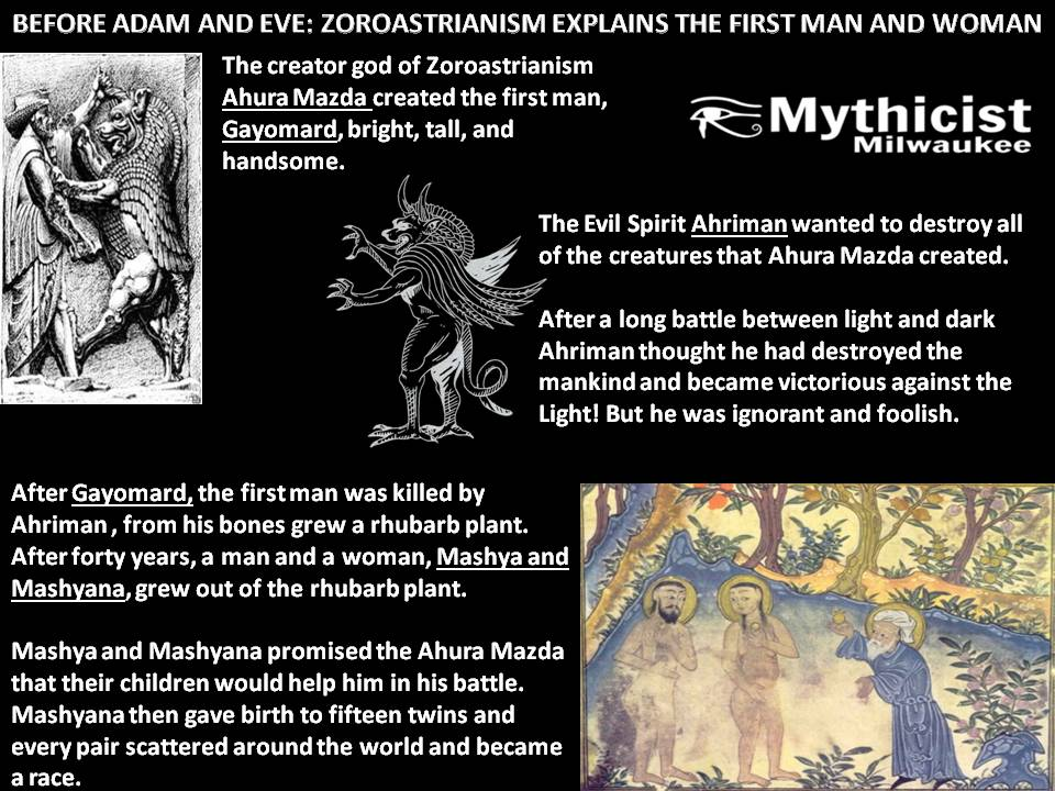 The first man and woman zoroastrianism.jpg
