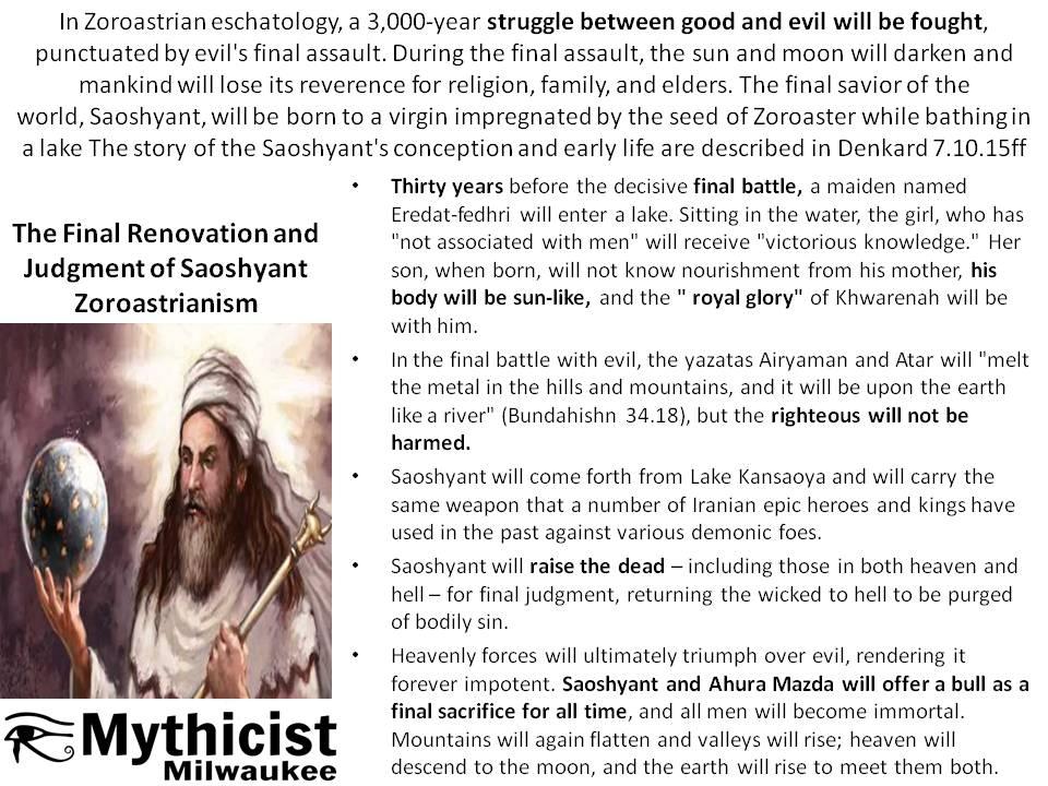 The final judgement of Saoshyant.jpg