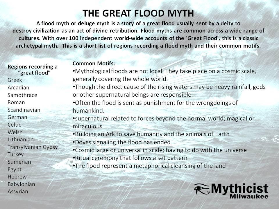 THE GREAT FLOOD MYTH.jpg