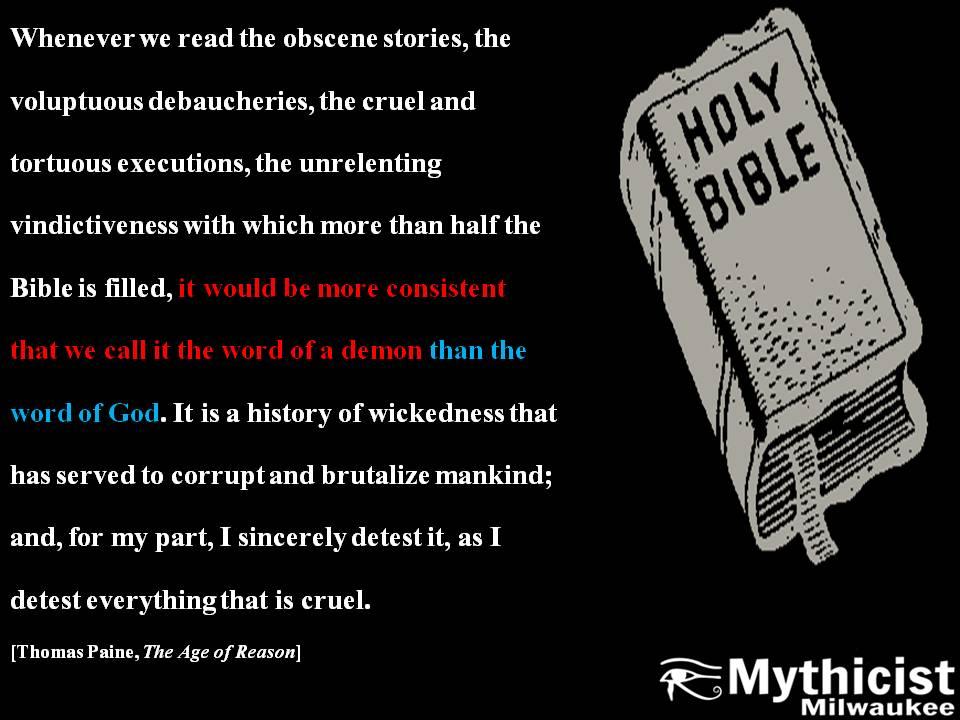 thomas paine bible.jpg